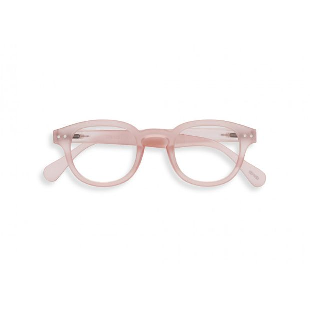 c-pink-lunettes-lecture