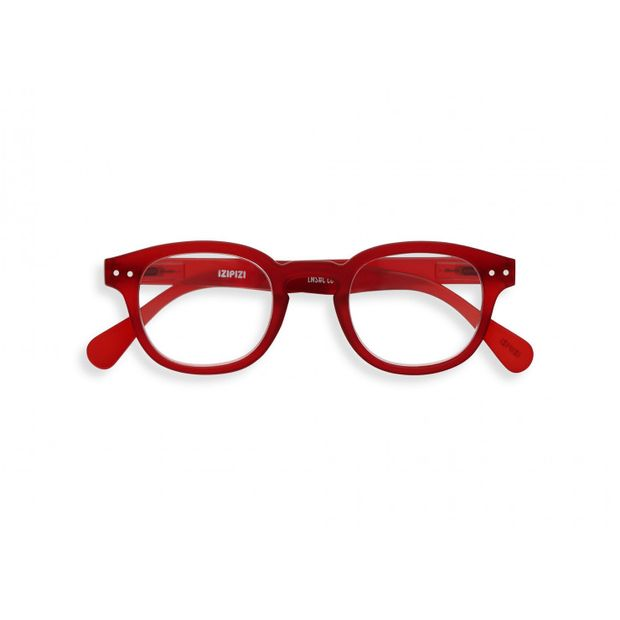 c-red-lunettes-lecture