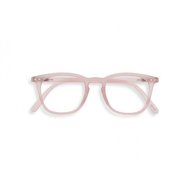 e-pink-lunettes-lecture