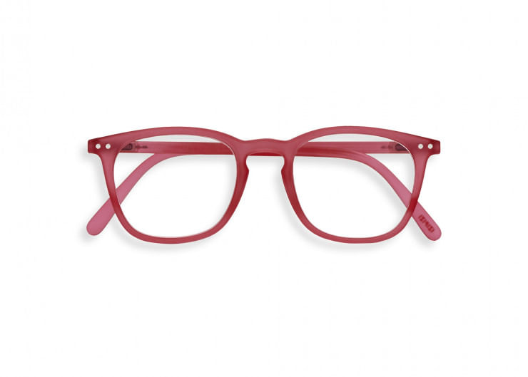 e-sunset-pink-lunettes-lecture