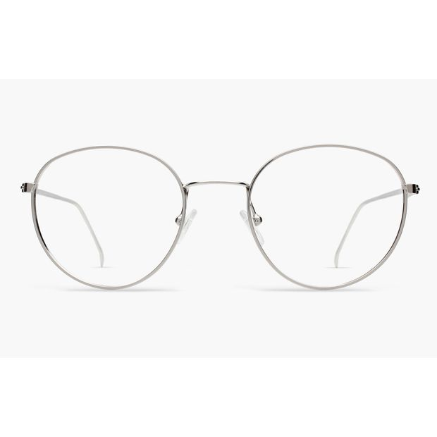 Jefferson-Silver-Optical-Front-Lo-Res