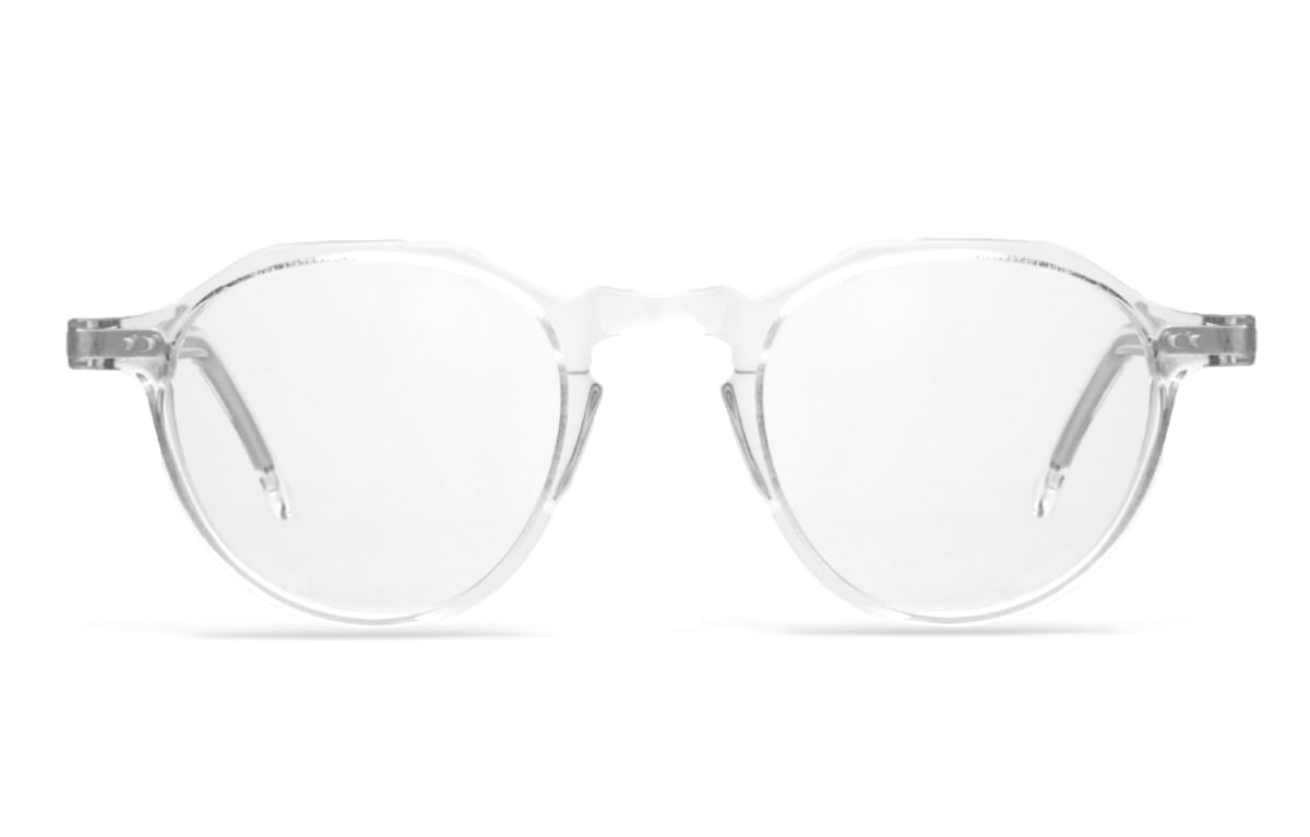 Rudy-clear-optical-front-lo-res-white-bg