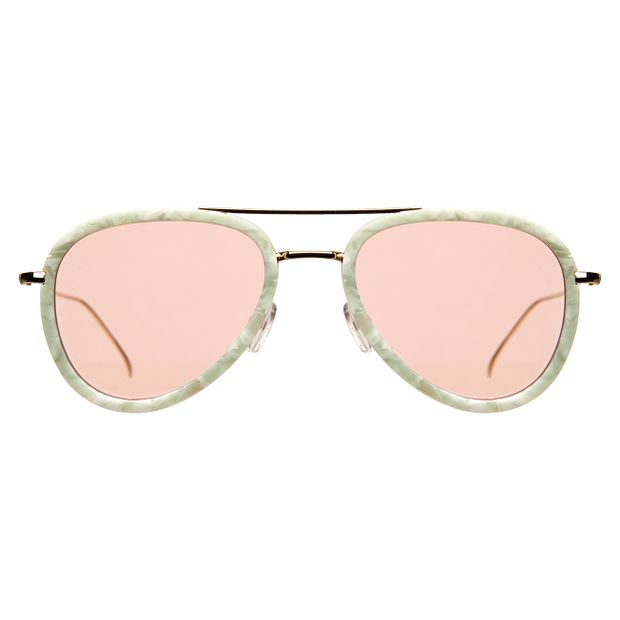 Wooster-ace-Green-marble-gold-w-dusty-pink-see-through-front-square