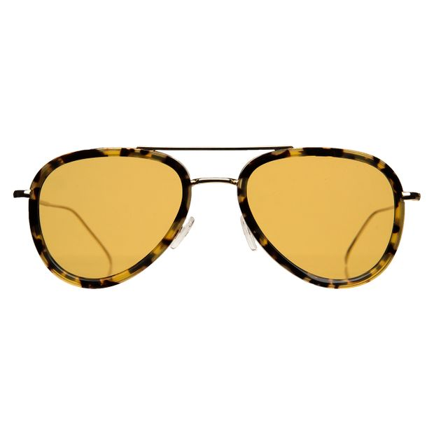 Wooster-ace-tortoise-gold-w-honey-see-through-front-square