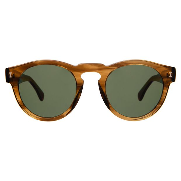 Leonard-10-Year-Anniversary-Scotch-w-Olive-Lenses-Front-SQ
