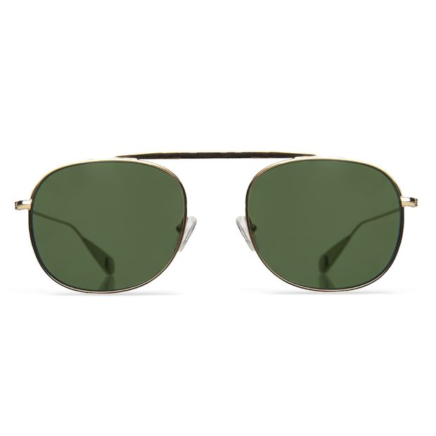 SQUARE-James-Gold-w-olive-flat-front-lo-res-white-bg