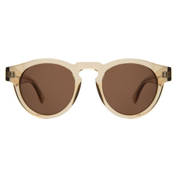 Leonard-Citrine-w-Brown-Lenses-Front-Hi-Res-SQ