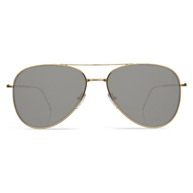 SQUARE-Wooster-Gold-w-silver-mirror-front-white-bg-Lo-res