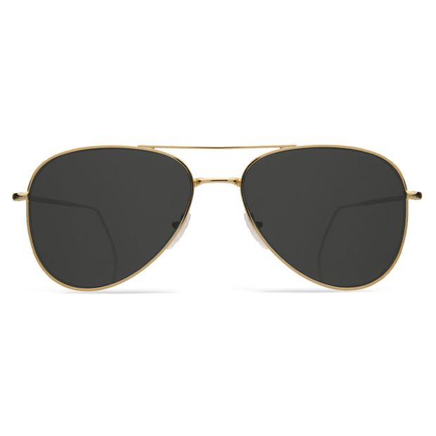 SQUARE_Wooster-Gold-w-grey-front-lo-res-white-bg