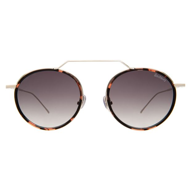 Wynwood-Ace-Pink-Tortoise-Silver-w-Grey-Flat-Gradient-Front-SQ