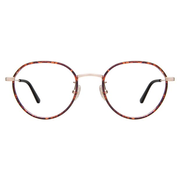Oxford-52-Red-Tortoise-Rose-Gold-Optical-Front-Hi-Res-SQ