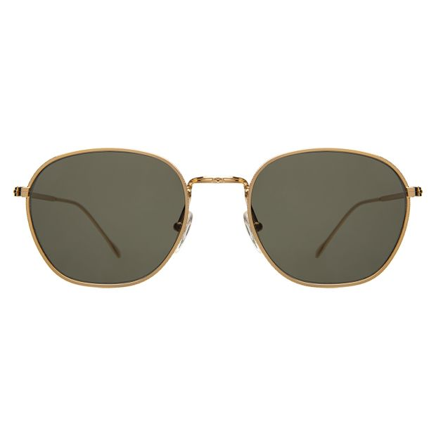 Prince-Gold-w-Olive-Flat-Front-SQ