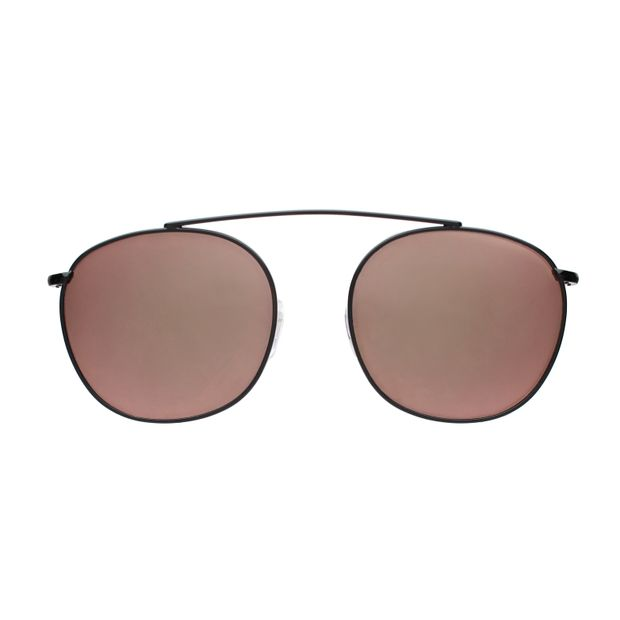 Mykonos-Black-with-Rose-Mirrored-Lenses-Front-Hi-Res